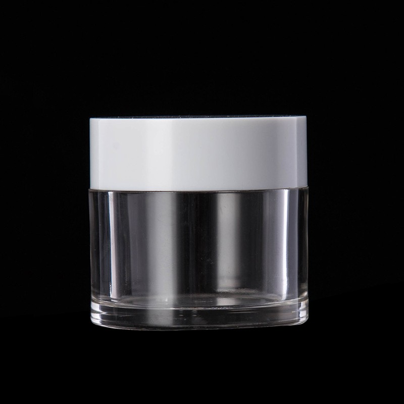 2Oz Dipping Powder Nail Container