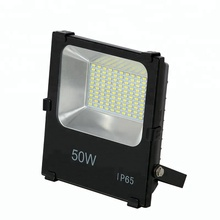 High lumens Outdoor waterproof IP65 SMD COB 10w 20w 30w 50w led flood light price