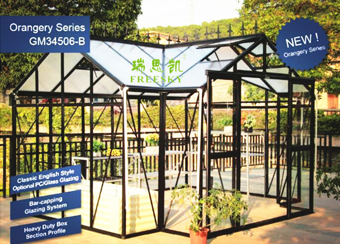 lowes aluminum frame clear garden glass curved decorating sunrooms
