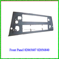 Front Grille Panel for Volvo 82065607 82056840