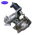 Good Quality Auto Turbocharger EGR valve Assembly