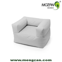MZ058 inflatable floating sofa french style sofa sofawaterproof sofa
