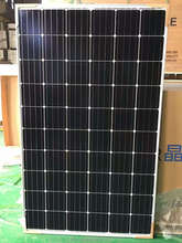2017 special offer for Suntech solar module 265w 270wp 275watt 280w 285w mono solar panels for off-grid solar system