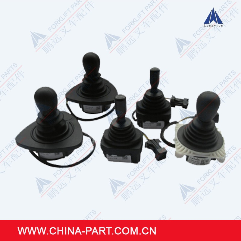 7919040093 Joystick forklift parts wholesale from china