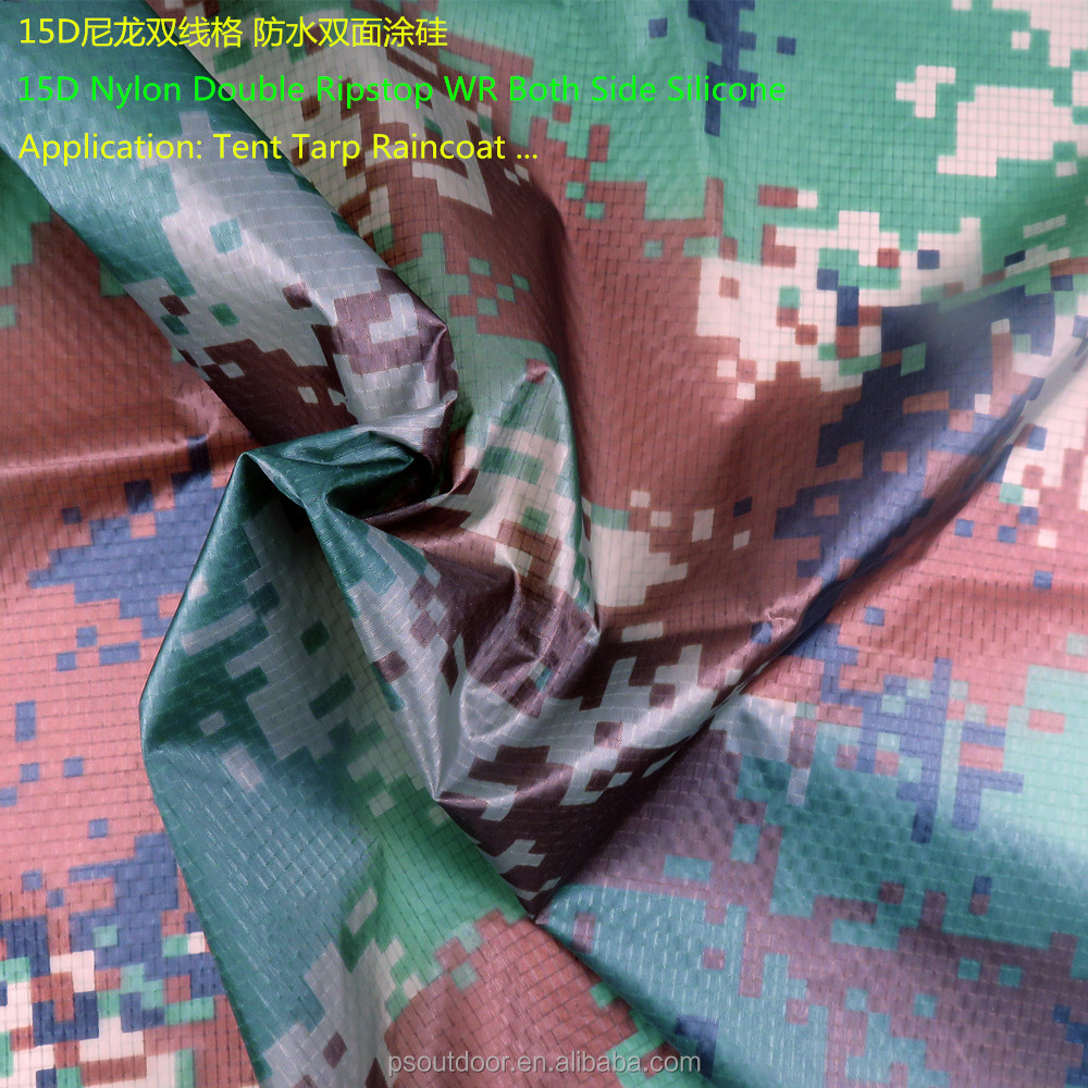 Maillots de bain tricots en nylon solide fabricants et