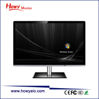 Hot Sale 22 inch 1680*1050 TFT LED VGA Monitor For Computer