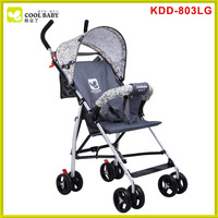 High quality hot sale buggy go kart frames
