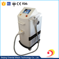 Hair Removal 808nm Diode Laser Cosmetic Equipment