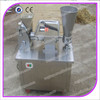 household dumpling making machine/pelmeni machine/raviola maker