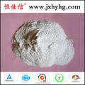 Zinc Stearate 99.8% Zinc Stearate used in plastics coatings and pvc heat stabilize etc CAS NO:557-05-1