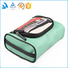 Portable Hot Sell Waterproof Travel Wash Bag For Men