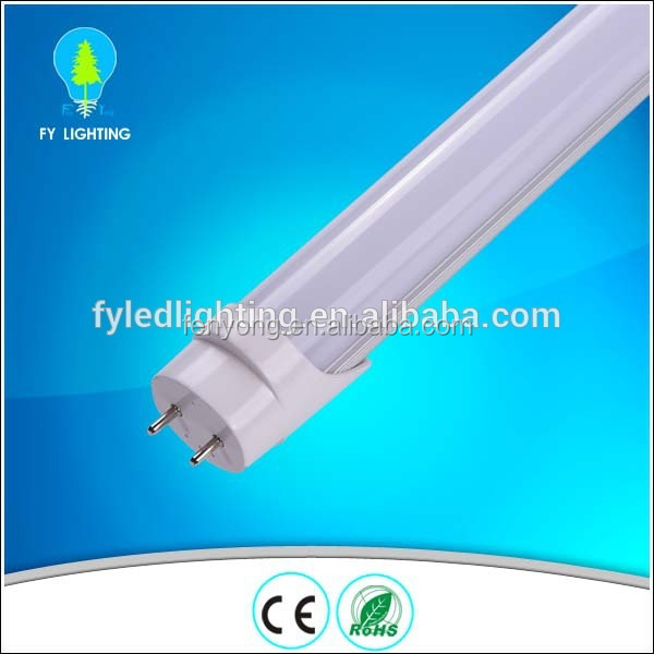 Good after sales service led home tube light AC 220V 110V DC 12V 24V