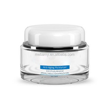 Ultra Lift Night Cream & Treatment - BEST Advanced Anti-Aging - Professional Formula