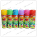 wholesale party silly string spray
