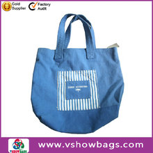 military canvas bag with digital printing