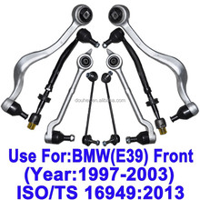 Car auto Suspension Kit Use For BMW E39 Front OEM31121141717(718)