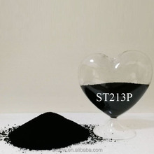 market price Carbon black for conductive and electrostatic discharge products ST213P ST213B ST215P ST215B ST216P ST216B