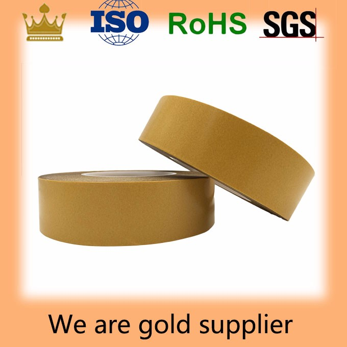 10mm X 50M or Custom Sized Strong Adhesive Double-sided Tapes