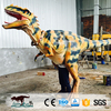 /product-detail/oa2728-chinese-manufactuer-best-quality-adult-raptor-dinosaur-costume-china-supplier-60529572272.html