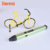Cool Design Mental 3D Printer Pen