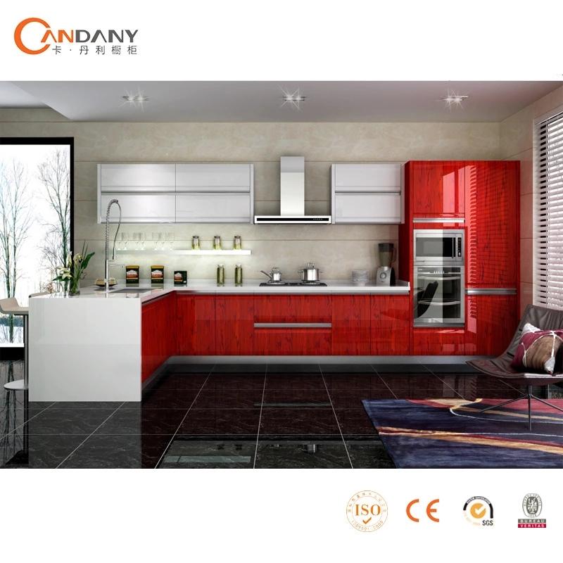 hot sale kitchen cabinet door paint colors kitchen