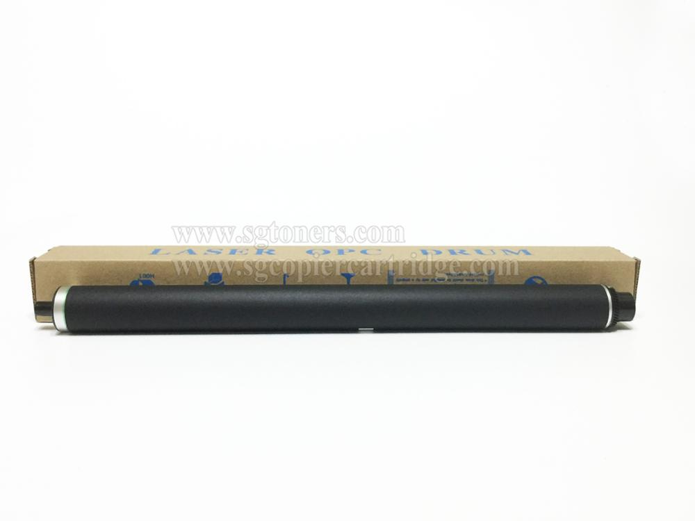 Long life for Konica Minolta Bizhub C451/550/650 OPC Drum color with compatible