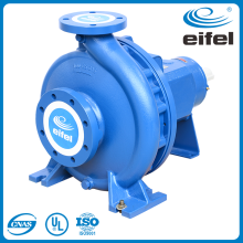 Wholesale High Quality Horizontal Rotor Germany Define Water Pump