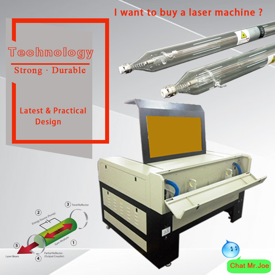 Factory price 1310 Co2 <strong>laser</strong> machine for acrylic,wood,leather,nonmetal Co2 <strong>laser</strong>