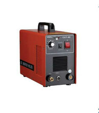 Low offer Cut 40 Portable Mosfet type dc inverter air plasma cutter with CE,CCC