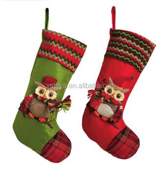 2016 Hot Sell Nice Home Decoration Christmas Felt