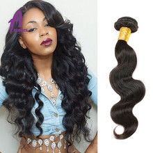 Wholesale Natural Black Hair Products,Large Stock Grade 12a Virgin Hair,Hair Xuchang