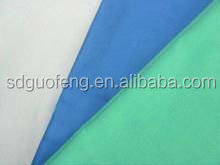Blend <strong>Poly</strong> /cotton 80/20 dyed fabric 45x45 110x76 57''/58''/59'' shirting fabric