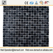 installing glass mosaic tile backsplash installing glass mosaic tile backsplash suppliers and manufacturers at alibabacom