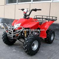 4 Wheeler Off Road 50cc ATV 110cc Farm ATV Sport ATV with Disc Brakes