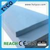Waterproof structural insulation panel heat insulation material polystyrene board