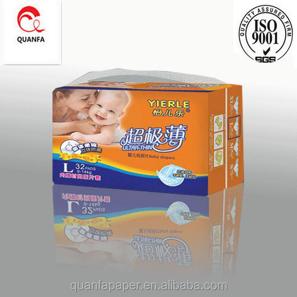 sleepy baby diapers disposable diapers in mexico 2014 new