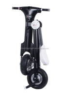 electric foldable bike / ET Scooter / Latest Electric Folding Bike electric foldable bycicle