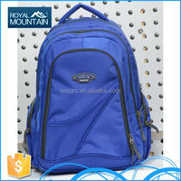 Most Popular wholesale OEM latest school bags for girls for wholesales