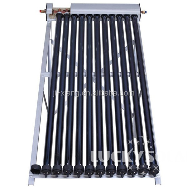 Heat Pipe Solar Water heaters,Solar Energy With Vacuumm Tube Solar Collector Solar geyser United States