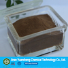 calcium sulfonate CLS chemical powder concrete admixture