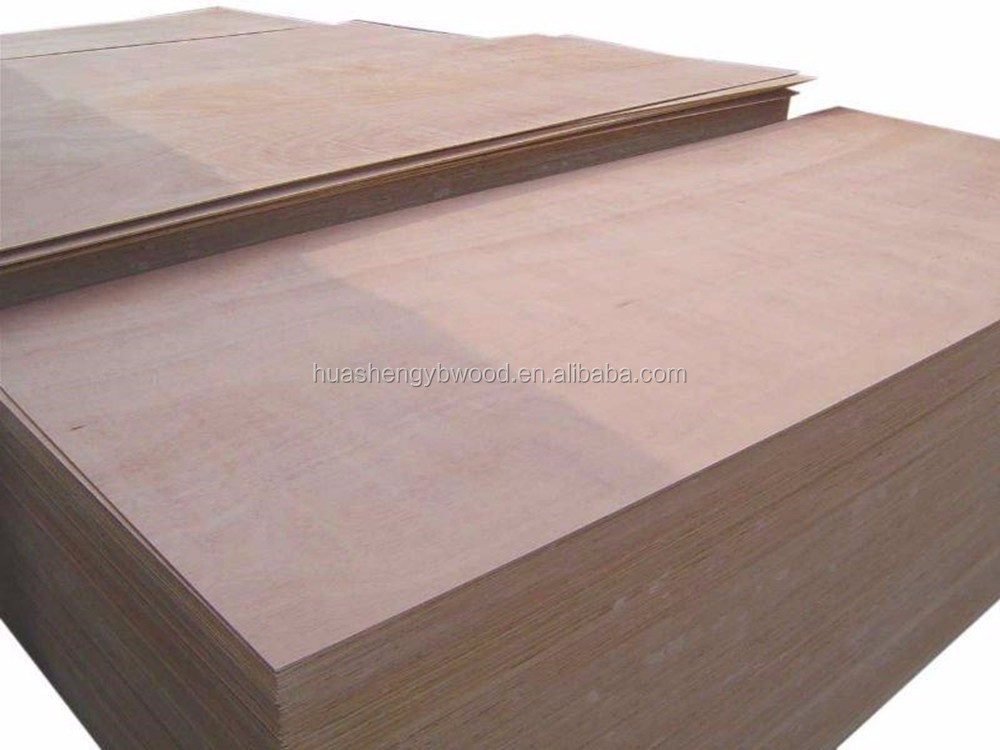 cheap plywood sheet / plywood pallet / packing plywood