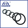 Heavy car parts accessories pump rubber oil seal