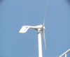 300W 12V/24V Low Starting up Speed Wind Turbine/Small Wind Power Generator