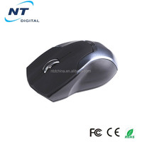 rechargeable wireless mouse and keyboard