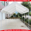 steel frame cars folding tent/ outdoor tents