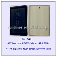 mtk8382 Newest Quad core Android 4.2 Tablet 7inch,Cheap GPS Bluetooth Tablet MTK 8382 Quad core