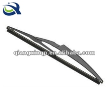 rear wiper arm and blade for Mercedes, wiper arm and blade,windshield wipers