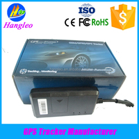 Hot sale!Cheapest pricemotorcycle/bike/car GPS Tracker TK03A/TK06A ,selling well and work perfect in India/pakistan/Australia/