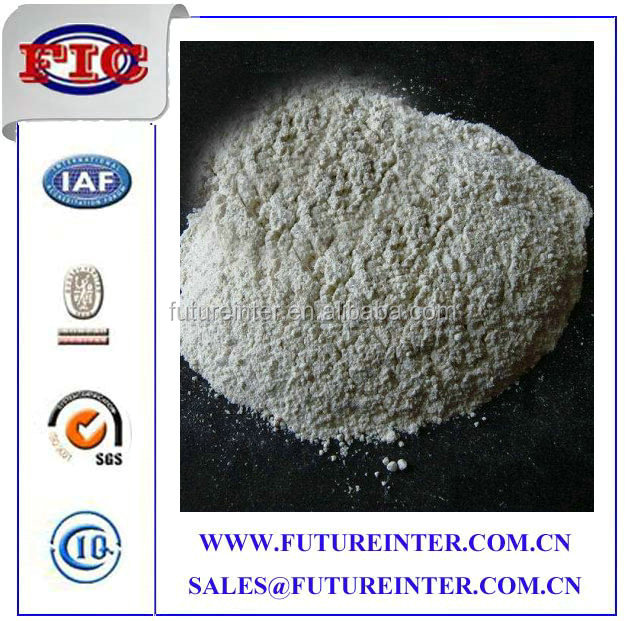 Bulk Magnesium Oxide Powder USP grade For Sale