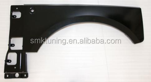Body Kit For 2010 Land Rover Range Rover Vogue Series,Automobile Parts